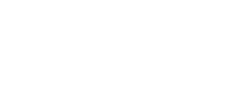 laade-architekten