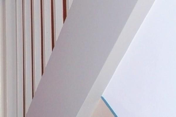 Eingänge & Treppen